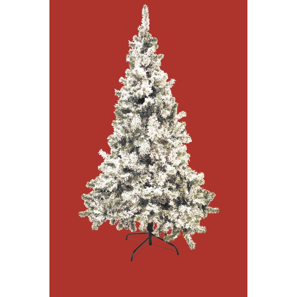Albero Di Natale Online.Prequ Albero Di Natale Fiocco Shop Online Su Brico Io
