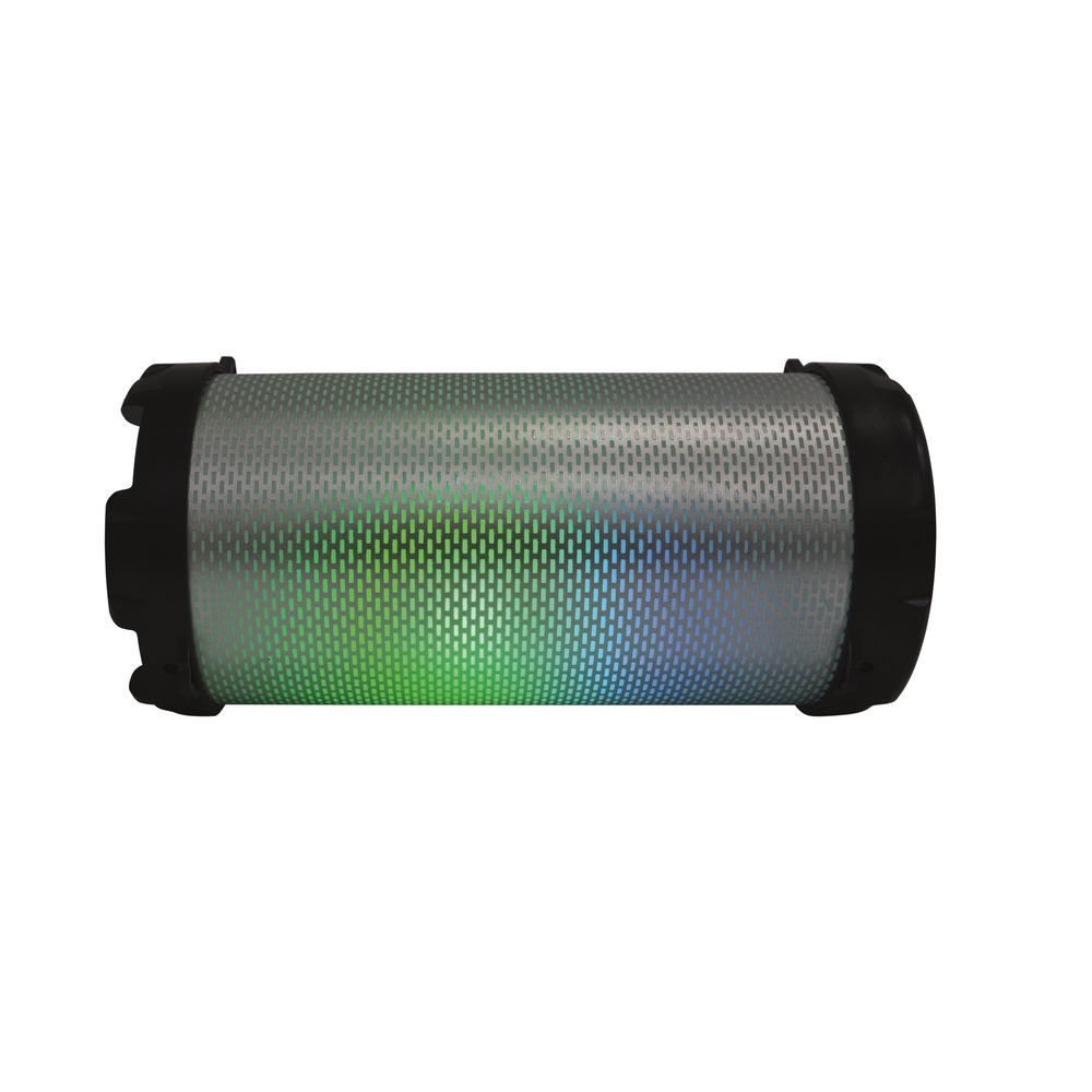 Speaker Bazooka