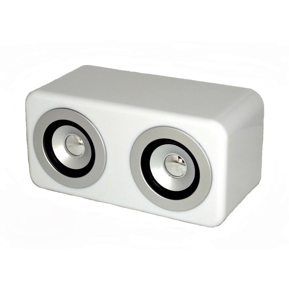 Cassa Bluetooth