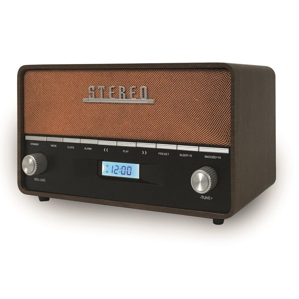 Radio Akai R200