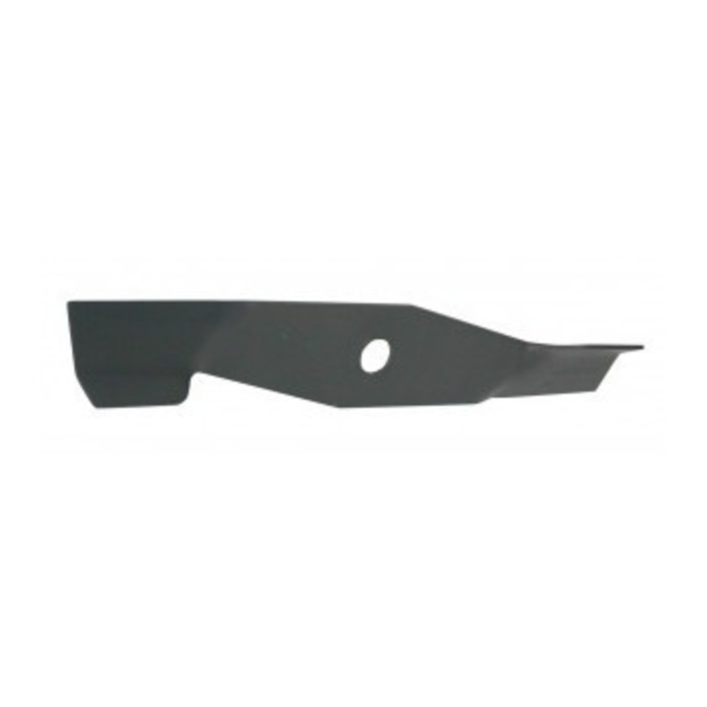 Lama di Ricambio 38 cm per Classic 3.82 SE
