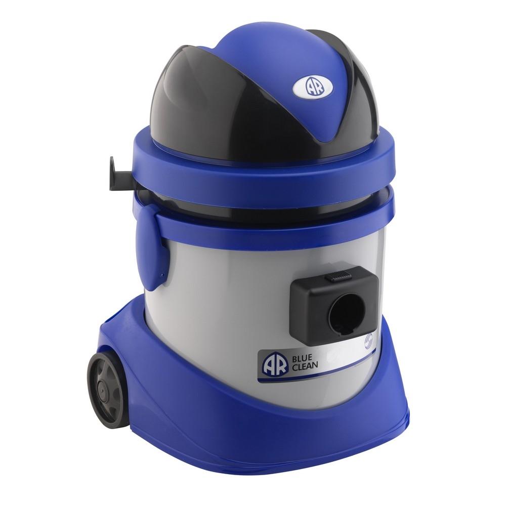 Aspiratore solidi/liquidi AR3160
