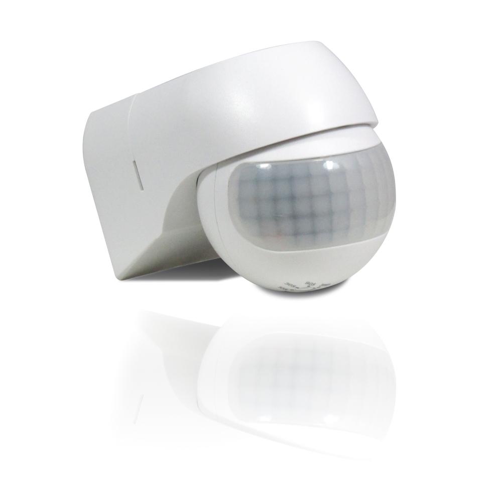 Rilevatore di presenza per illuminazione 100020