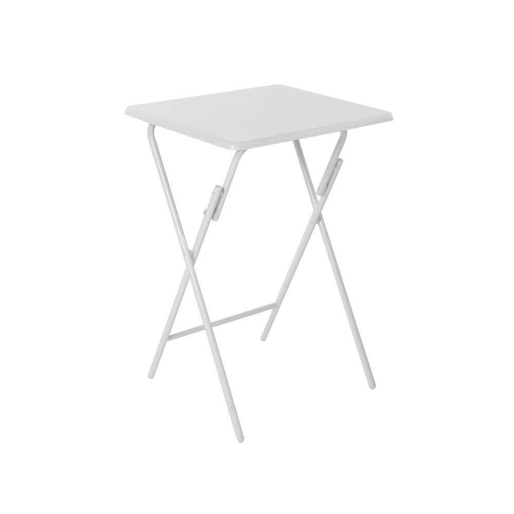 Vendita Tavolino Pieghevole.Tavolo Pieghevole