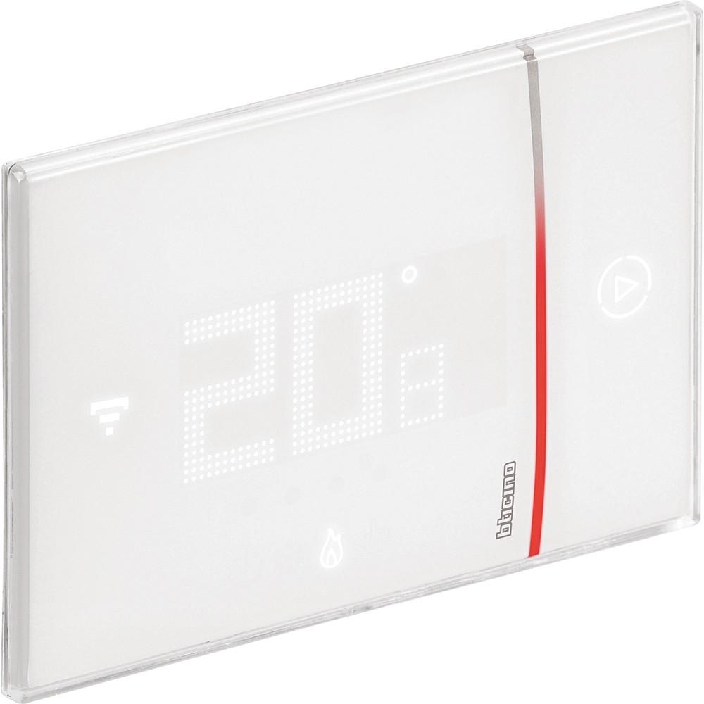 Termostato WI-FI Smarther SX8000