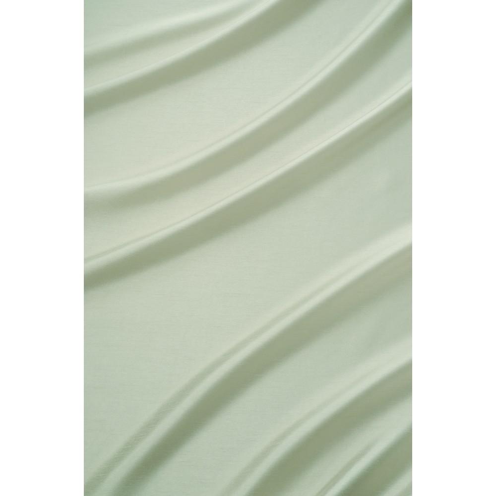 Tenda Cristy 140x290 cm