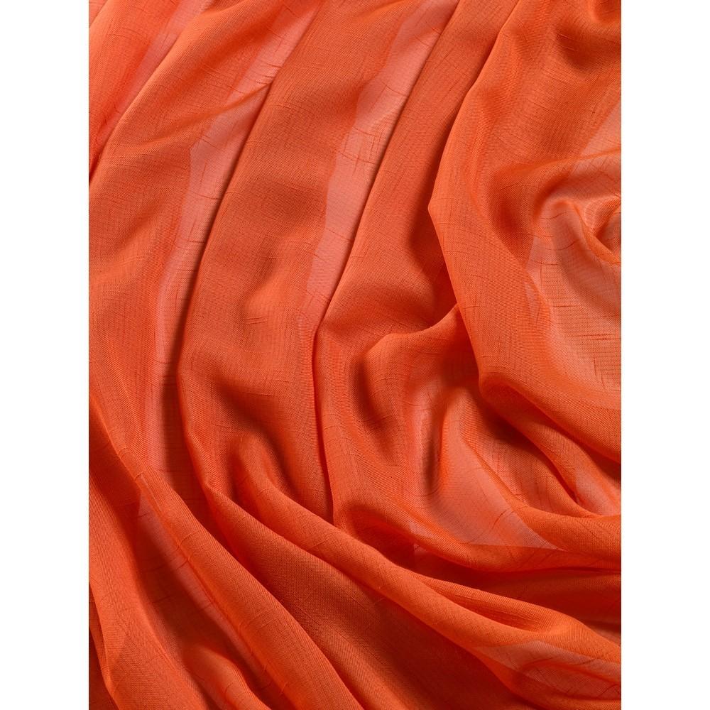 Tenda doppia BouclŽ arancio