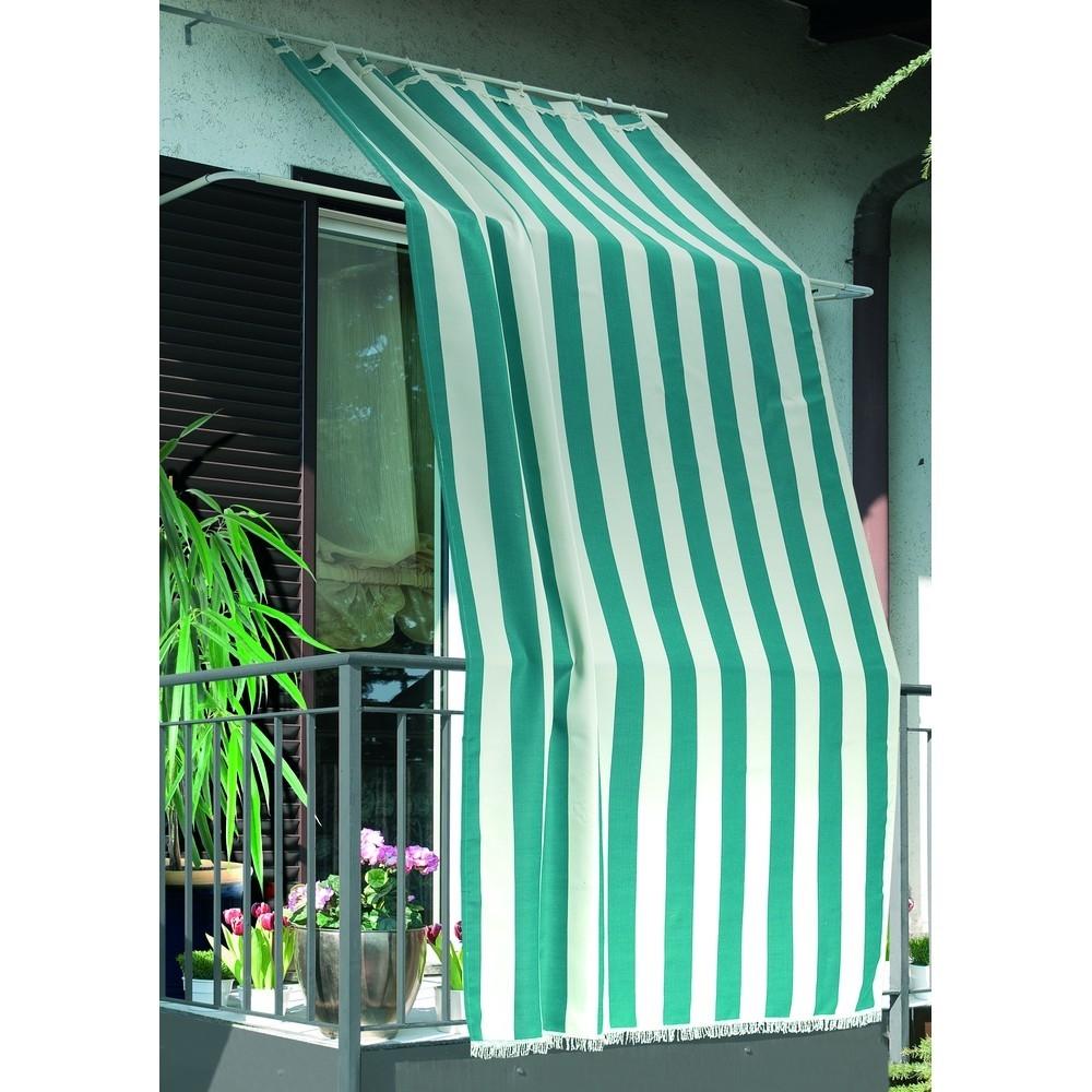 Cargo Tenda Da Sole Rigata 145x300 Cm Shop Online Su Brico Io