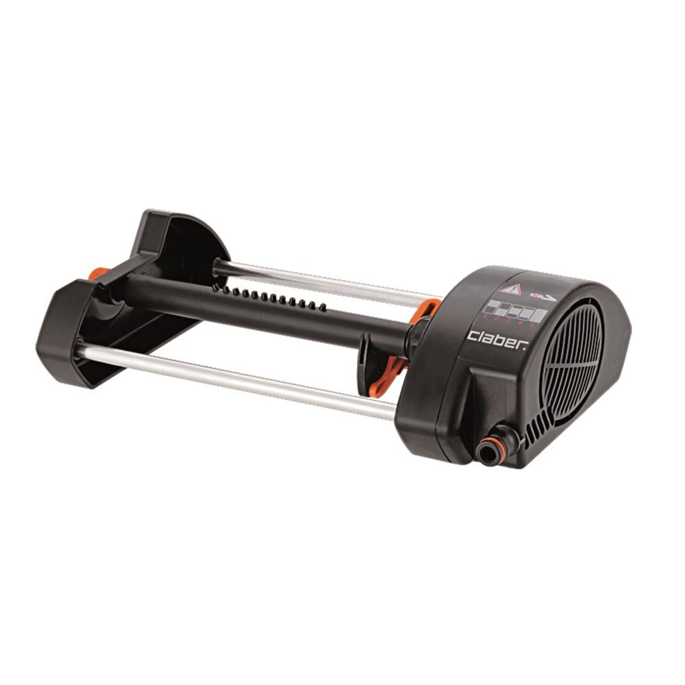 Irrigatore Compact-12