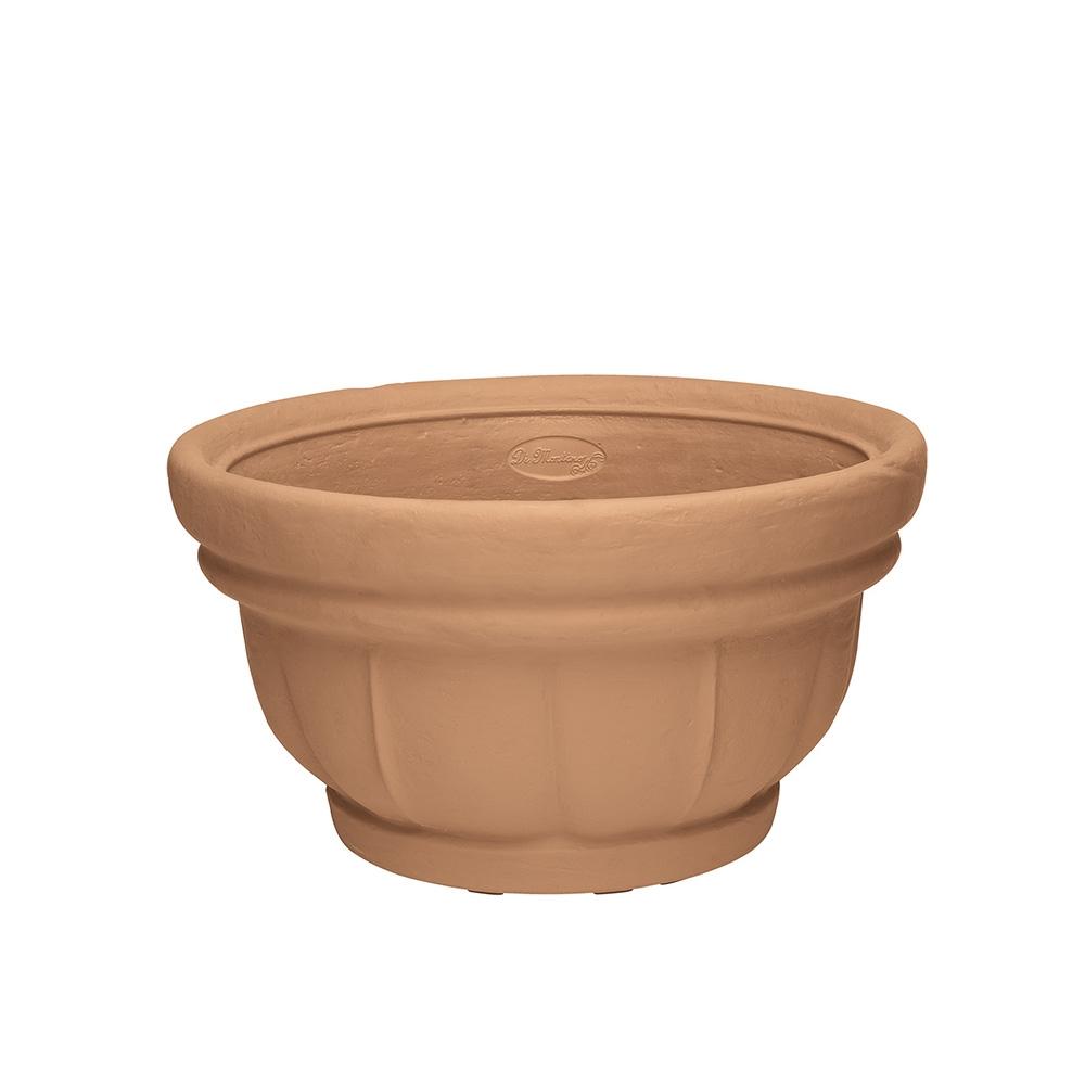 Ciotola Pottery Lara Tonda