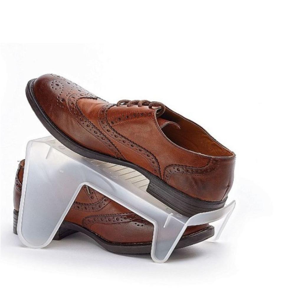 the latest 9849e 1a001 Step gradino per scarpe