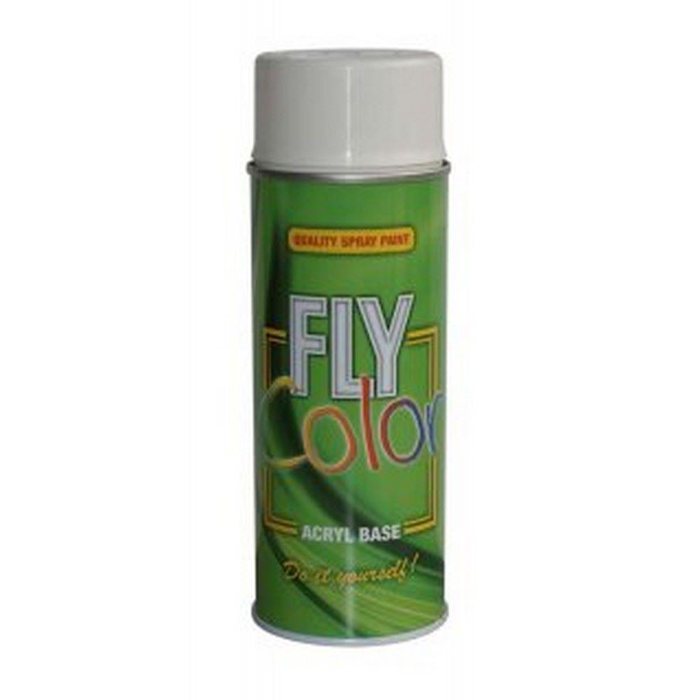 Vernice Spray Fly