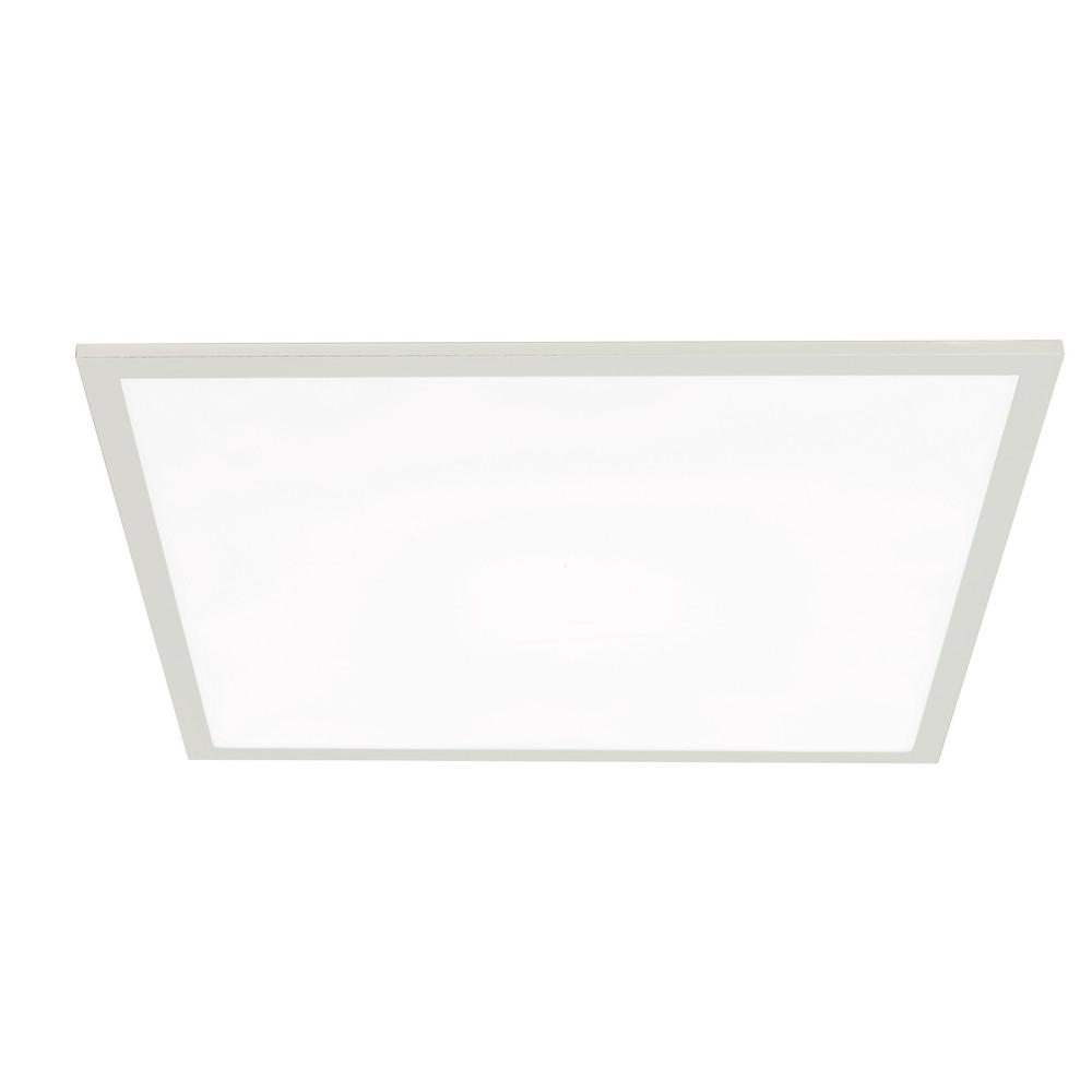 Pannello LED 60x60 cm