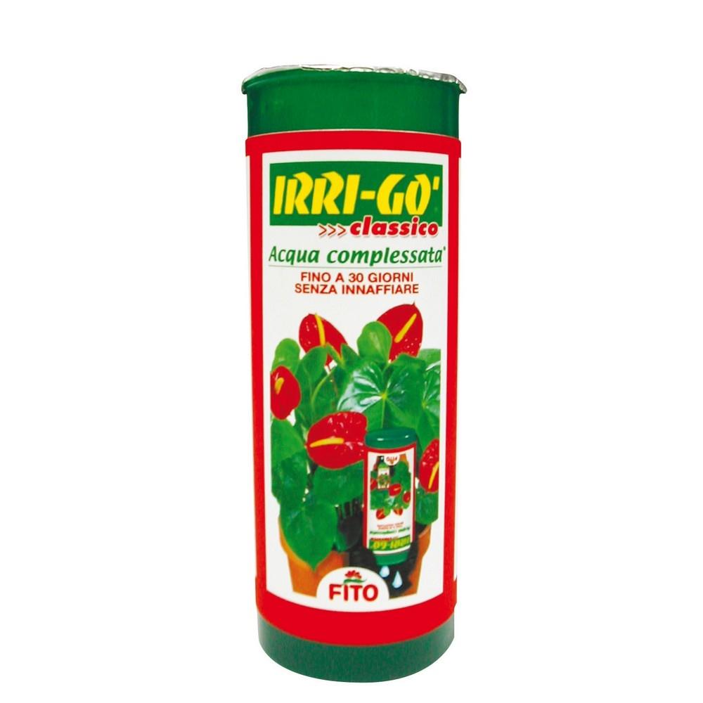 Irri-Go Acqua Complessata
