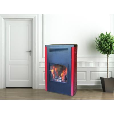 GMR.FIREUP Stufa bioetanolo Melodia Ventilata - shop online su Brico io