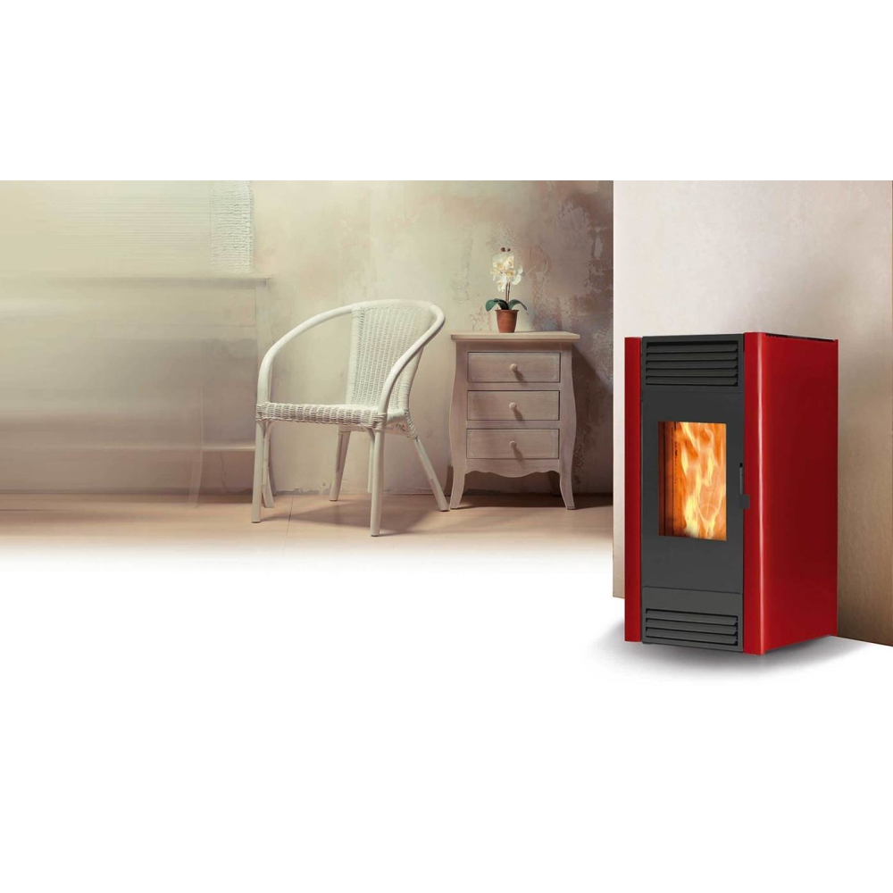Stufa bartolini ventilata stufa infrarossi a gas gpl for Stufa bartolini ventilata
