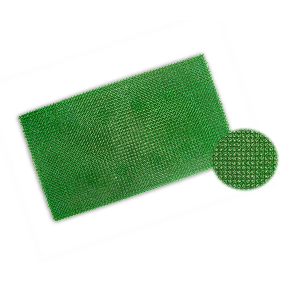 Zerbino Quadrifoglio Verde