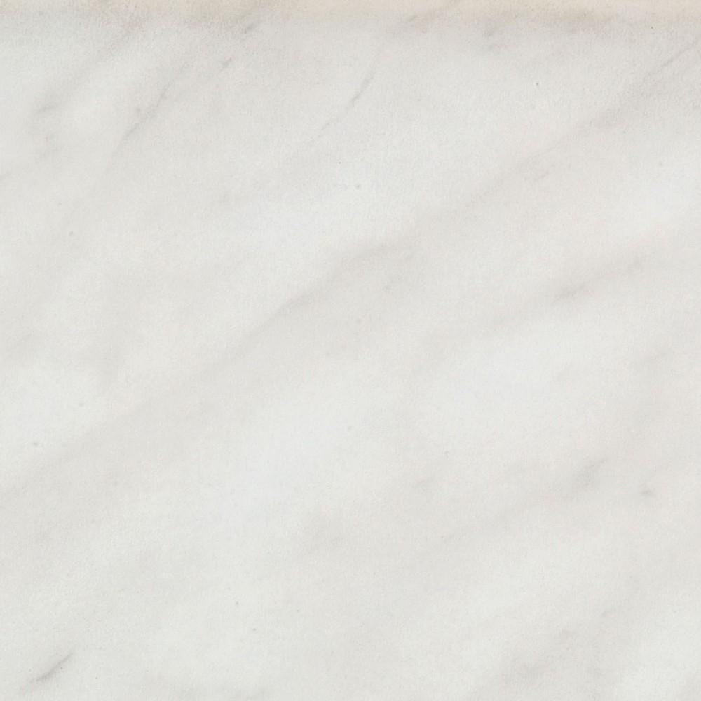 PIRCHER Alzatina top cucina 40x610 mm - shop online su ...
