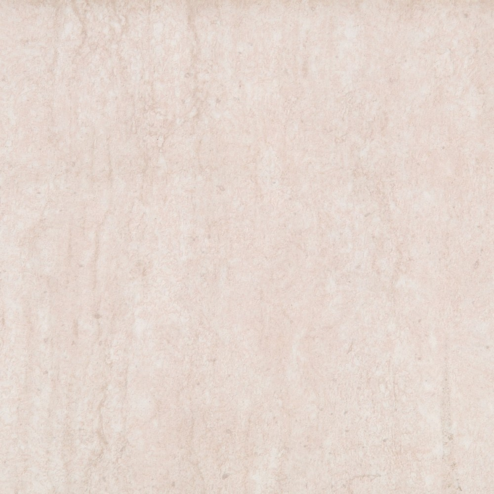 Pircher Alzatina Top Cucina 40x610 Mm Shop Online Su Brico Io