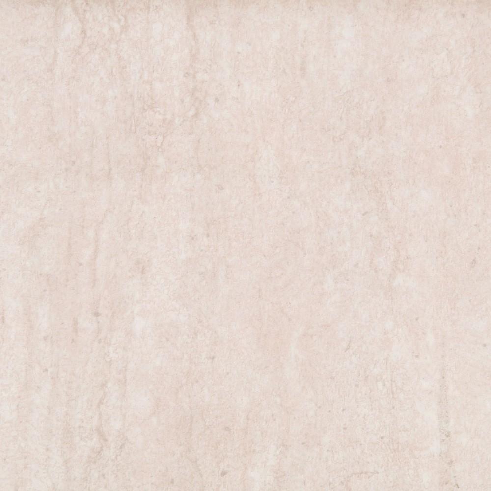 PIRCHER Alzatina top cucina 40x4000 mm - shop online su ...