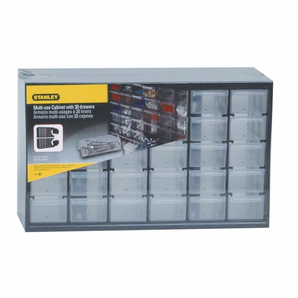 Cassettiere In Plastica Per Minuterie.Cassettiera Porta Minuteria