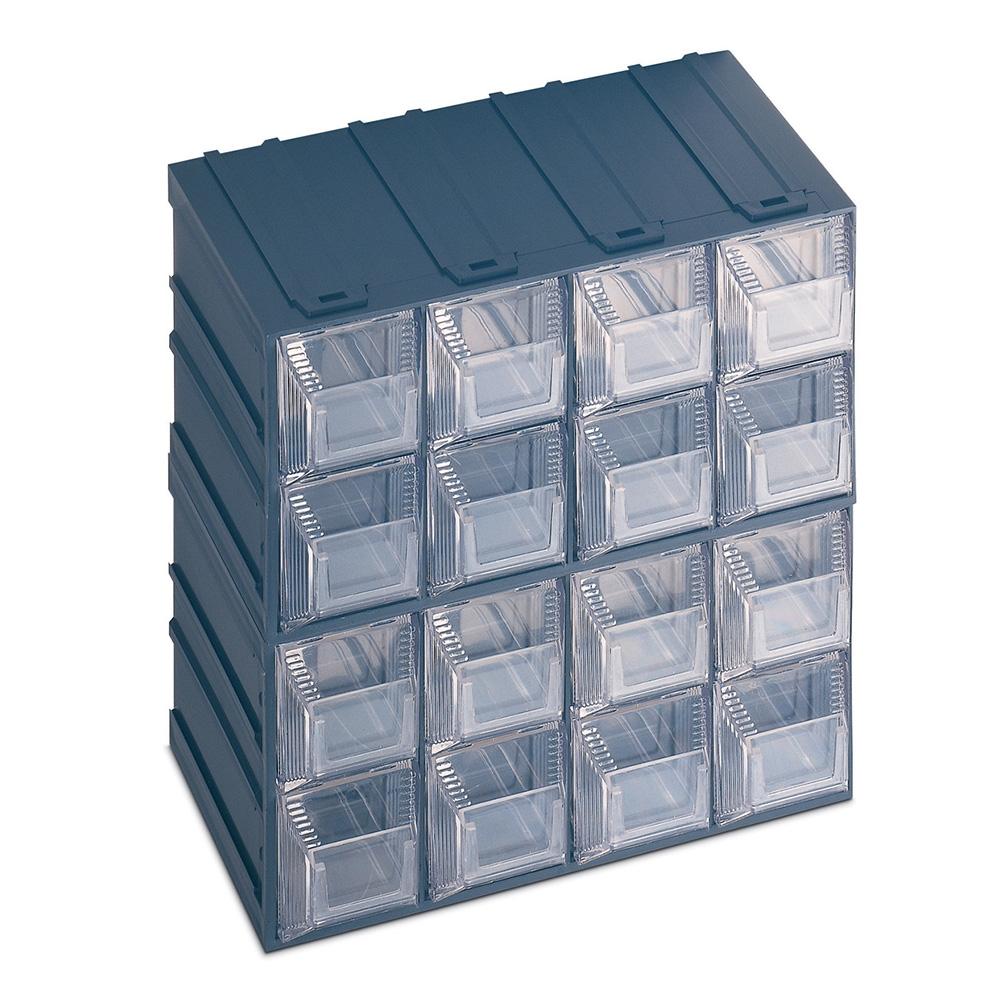 Terry Cassettiere In Plastica.Terry Cassettiera Plastica Shop Online Su Brico Io