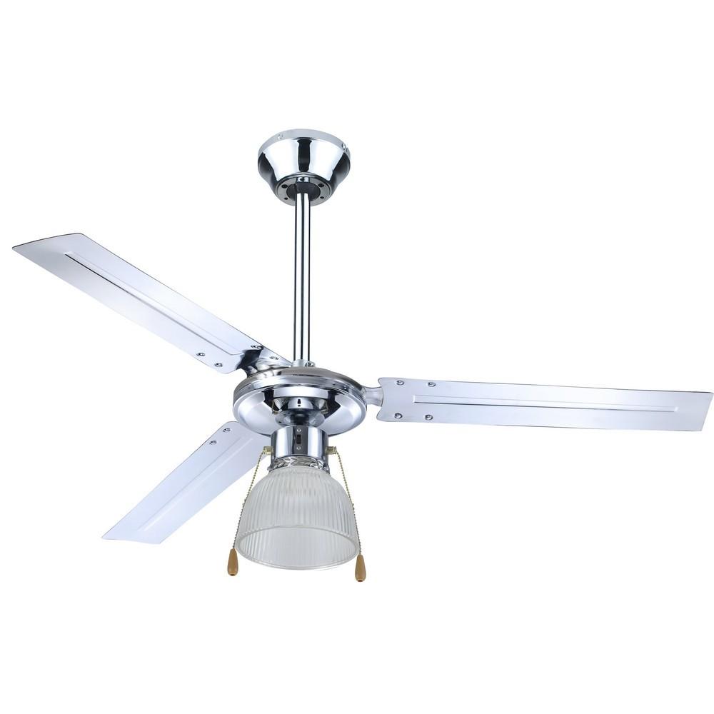 Zephir Ventilatore Soffitto Zfs3120x Shop Online Su Brico Io