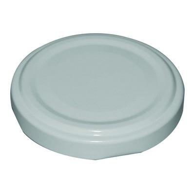 Tappi per vasi in vetro
