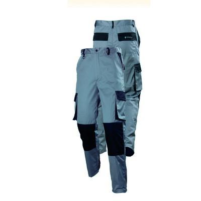 Image of Pantaloni da lavoro Stark