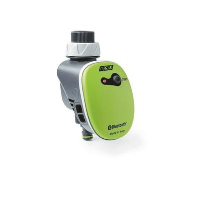 Image of Programmatore per Irrigazione GF Pro Bluetooth
