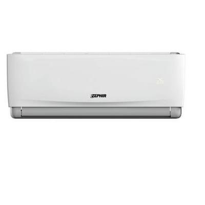 Imagine Climatizzatore ZBA12000 Inverter