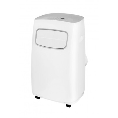 Imagine Climatizzatore Portatile 9000 BTU