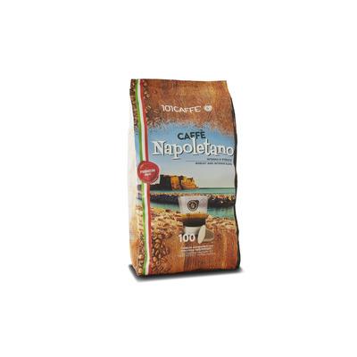 Image of 100 Capsule Caff� Napoletano Premium