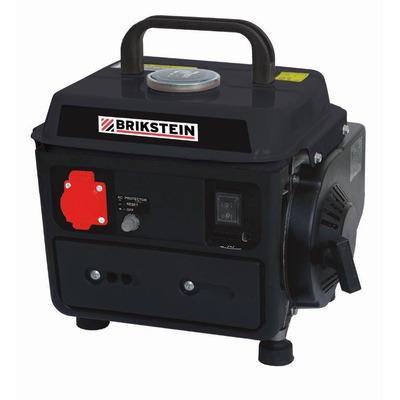 Image of Generatore 2 Tempi 800W