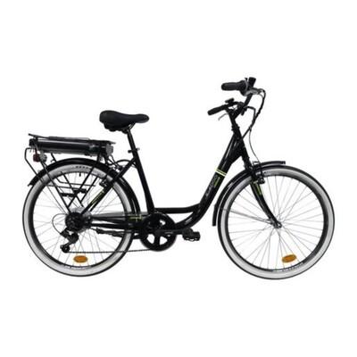 """""""""""Bicicletta Elettrica 26"""""""""""""""""""