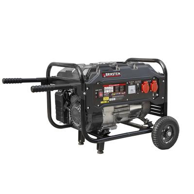 Image of Generatore a 4 tempi