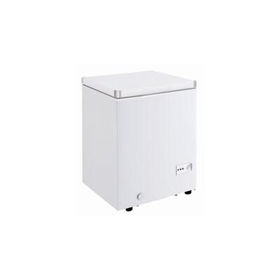 Image of Congelatore a Pozzetto