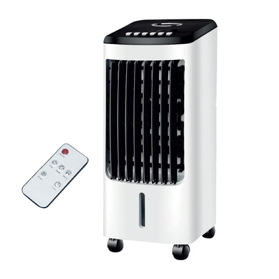 Image of Air Cooler