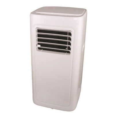 """""Climatizzatore Portatile 7000 BTU"""""