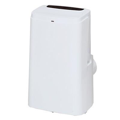 Imagine Condizionatore Portatile 12000 BTU Pompa di Calore