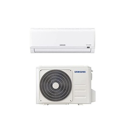Imagine Climatizzatore Samsung Malibu 12000 BTU
