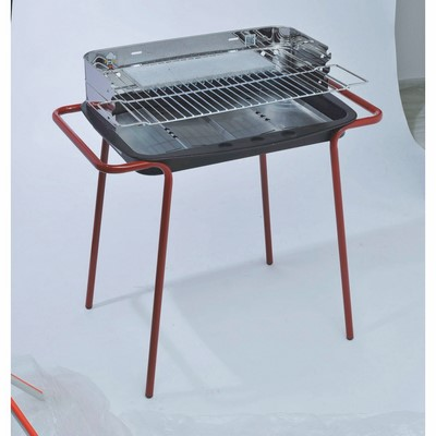 Image of ''''Barbecue Birbacoa''''