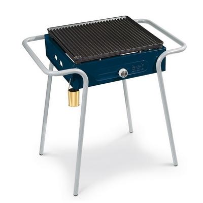 Image of ''''Barbecue a gas Mini''''