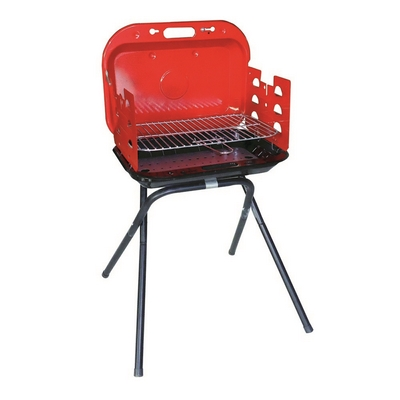 Image of ''''Barbecue a valigetta''''