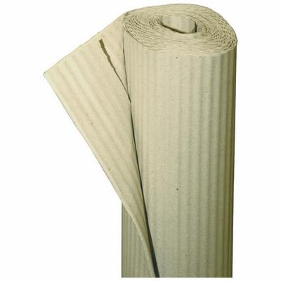Cartone ondulato 16 mt shop online su brico io for Arredamenti in cartone shop on line