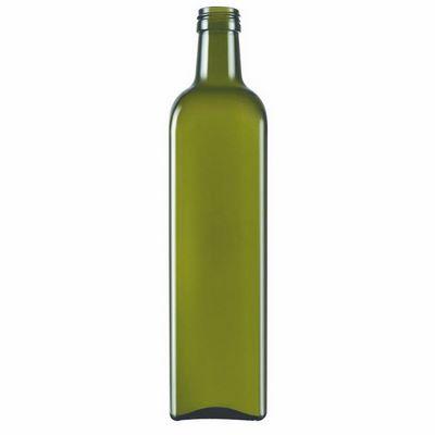 Bottiglia Marasca