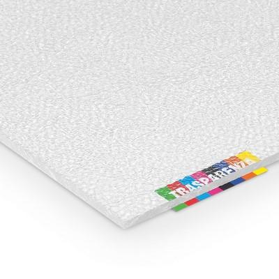 Vetro Sintetico Lastra Plexiglass Cm 50x100 Sp 39 Offerte A