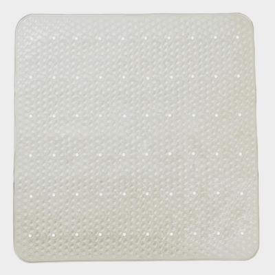 Tappeto doccia cm. 54x54 modello Frost