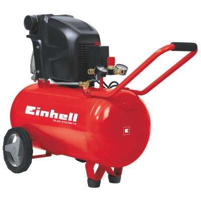 Image of Compressore TE-AC 270/50/10