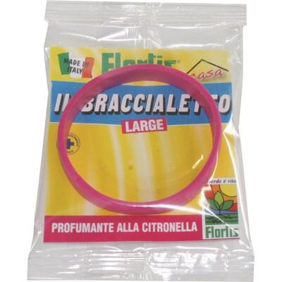 Image of Braccialetto Zanzara Blo
